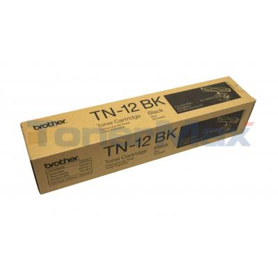 BROTHER HL4200CN TONER BLACK